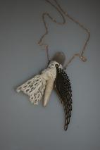 wing-antler1
